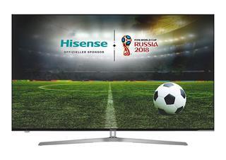 televisor-hisense-h50u7a-50-led-4k-ultr_178813_10