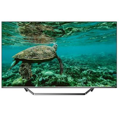 """Televisor Hisense H50U7QF 50"""" ULED UHD 4K QUANTUM ..."""