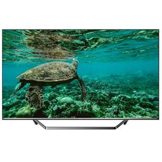 """Televisor Hisense H55U7QF 55"""" ULED UHD 4K Smart TV"""