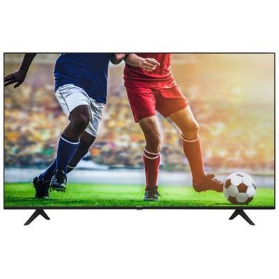 """Televisor Hisense H75A7100F 75"""" LED UHD 4K SmartTV"""