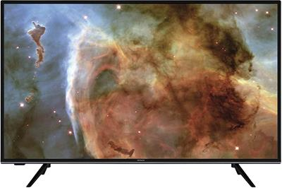 "Televisor Hitachi 43Hae4251 43"" LED FullHD Smart ..."
