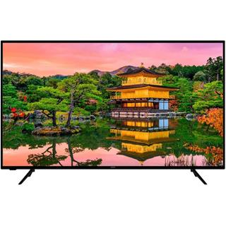 "Televisor Hitachi 43HK5600 43"" LED UltraHD 4K HDR ..."