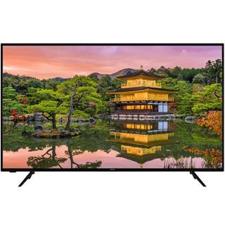 """Televisor Hitachi 55HK5600 55"""" LED UHD 4K HDR10 ..."""