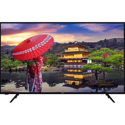 """Televisor Hitachi 58Hak5751 58"""" LED UHD 4K Smart ..."""