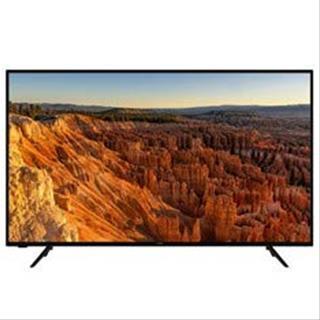 """Televisor Hitachi 58Hk5600 58"""" LED UHD 4K Smart TV"""