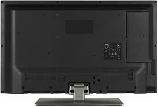 TV LED 32´´ PANASONIC TX-32GS350E HD READY,S·