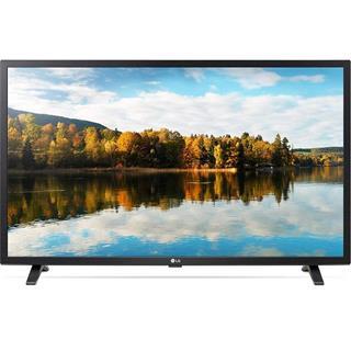"Televisor LG 32LM630BPLA 32"" LED HD Smart TV"