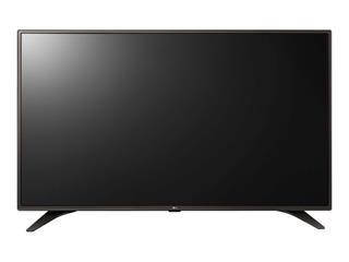 televisor-lg-43lv640s-43-led-fullhd-sma_181674_5