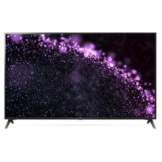 "Televisor LG 43UM7100 43"" LED UHD 4K Smart TV"