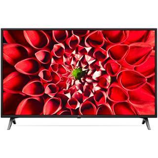 """Televisor LG 43UN71006LB 43"""" LED UHD 4K Smart TV"""
