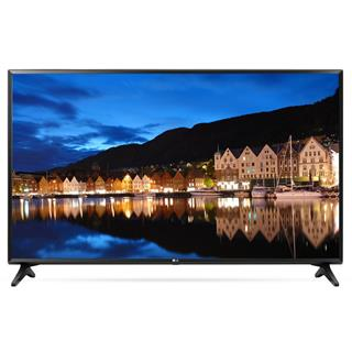 televisor-lg-49lk5900pla-49-led-fullhd-_195386_4