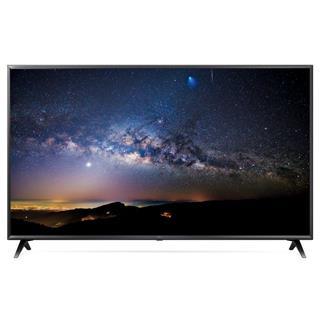 televisor-lg-49uk6300plb--49-led-4kuhd-_189487_2