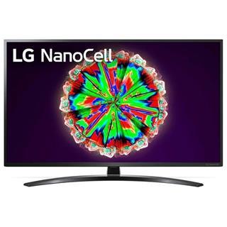 """TELEVISOR 50"""" LG 50NANO793NE 4K NANOCELL HDR ..."""