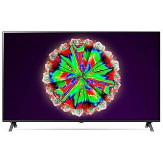 """Televisor LG 55NANO806NA 55"""" LED UHD 4K IPS ..."""