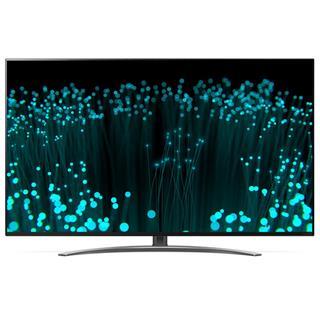 """Televisor LG 55SM8600PLA 55"""" LED UHD 4K NanoCell"""