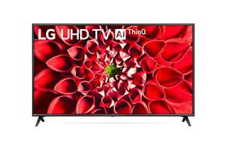 """Televisor LG 65UN71006LB 65"""" LED UHD 4K Smart TV"""