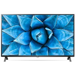 "Televisor LG 65UN73006LA 65"" LED UHD 4K Smart TV"