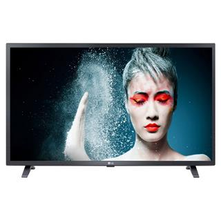 """Televisor LG ELECTRONICS  32LM550 32"""" 1366x768LED HD"""