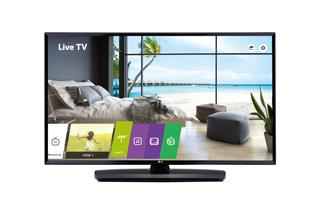 televisor-lg-electronics-43--led-fullhd_195687_0
