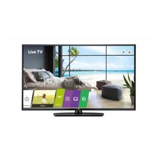 televisor-lg-electronics-55in-edge-led-3_192755_0