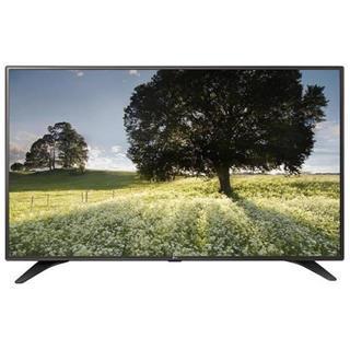 "Televisor LG ELECTRONICS 55LV340C 55"" LED FullHD"