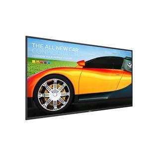 televisor-mmd--tco6-bdl4330ql_00-42-led_184938_9