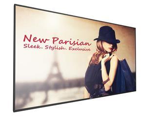 televisor-mmd-43bdl4050d-43-led-fullhd-_178725_0