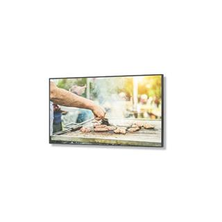 "Televisor NEC C501 126CM 55"" LED FullHD"