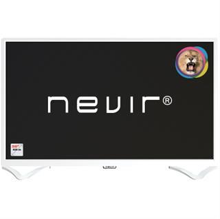 """Televisor Nevir  Led 32"""" 1366x768 ..."""