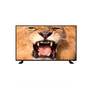 "Televisor Nevir Nvr-7702-39Rd2s-N 39"" LED HD"