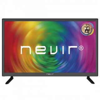 "Televisor Nevir NVR-7707-24RD2-N 24"" LED HD Ready"