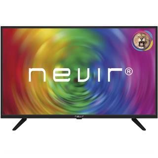 "Televisor Nevir NVR-7707-39RD2S-N 39"" LED HD"