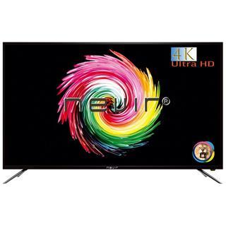 televisor-nevir-nvr-7903-654k2-n-65-led_204138_7