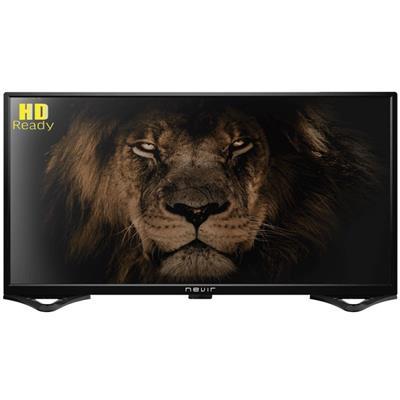 "Televisor Nevir Nvr-8075-32Rd2s-Sma-A 32"" LED HD ..."