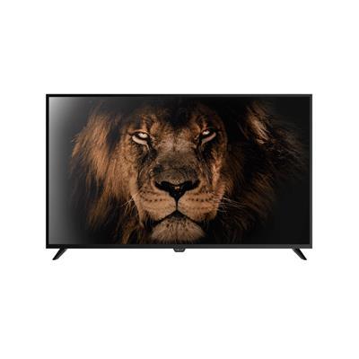 """Televisor Nevir Nvr-8075-494K2s-Sma-N 49"""" LED UHD ..."""