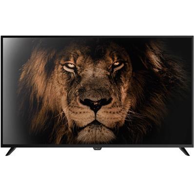 """Televisor Nevir Nvr-8075-554K2s-Sma-N 55"""" LED UHD ..."""