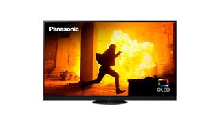 "Televisor Panasonic  tv Oled Tx-65Hz 65"" ..."