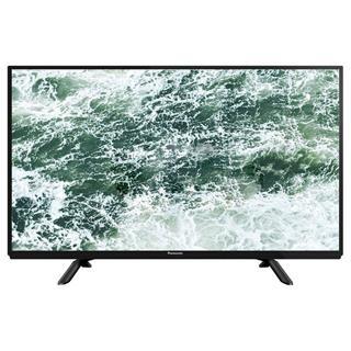 TV LED 40´´ PANASONIC TX-40FS400E FULL HD, W·
