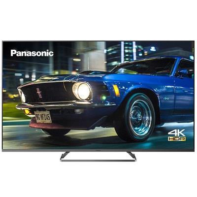 """Televisor Panasonic TX-50HX810E 50"""" LED UHD 4K ..."""