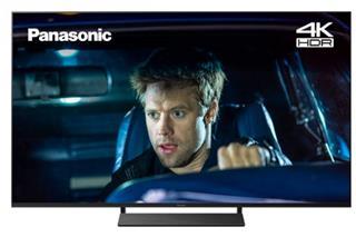 """Televisor Panasonic TX-65HZ1000E 65"""" LED UHD 4K ..."""