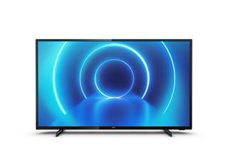 "Televisor Philips PPI1500 50"" LED UHD 4K Smart TV"