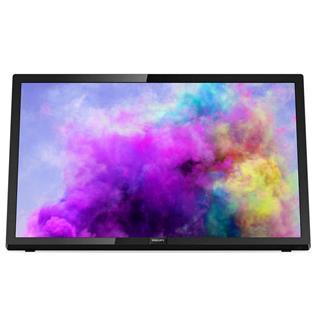 TV LED 22´´ PHILIPS 22PFT5303/12 FULL HD PHI·DESPRECINTADO