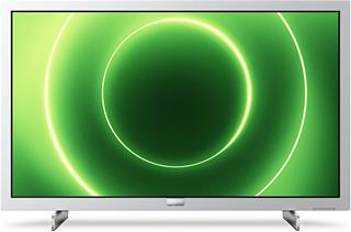 "Televisor Philips 24Pfs6855/12 24"" LED FullHD ..."