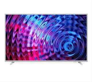 TV LED 32´´ PHILIPS 32PFS5823/12  FULL HD, S·