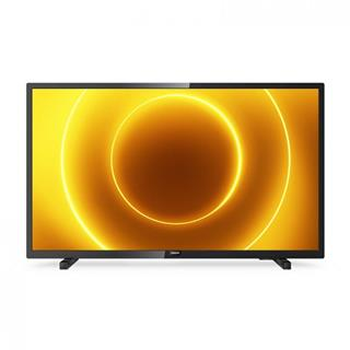 "Televisor Philips 43PFS5505 43"" LED FullHD"