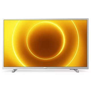 "Televisor Philips 43PFS5525/12 43"" LED FullHD"