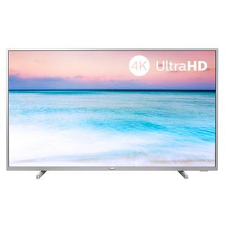 televisor-philips-43pus6554-43-led-4k-u_203752_7