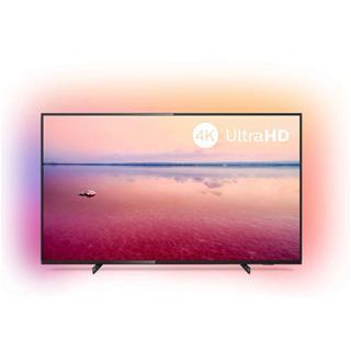 TV LED 43´´ PHILIPS 43PUS6704/12 4K UHD,AMBI·