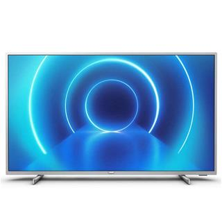 "Televisor Philips 43PUS7555 43"" LED UHD 4K Smart ..."