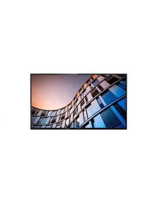 "Televisor Philips 50BFL2114 50"" UHD 4K hotel"